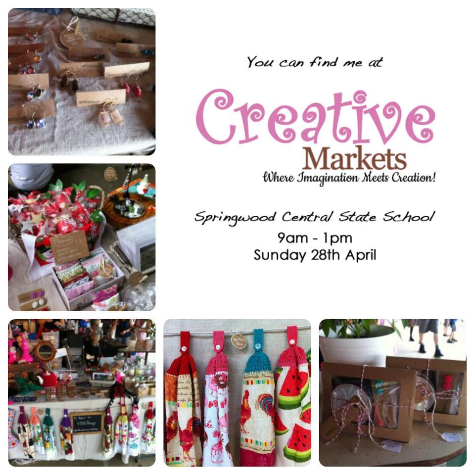 4006things at Creative Markets